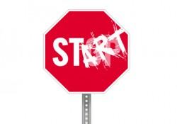 Start señal (miniatura)