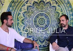 conversacion-oriol-julia-miniatura-blog