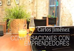 conversaciones-con-emprendedores-miniatura-blog