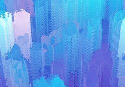 El futuro de las ciudades (3)