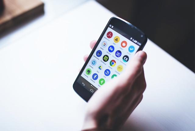 3 apps productividad yo uso