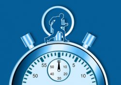 hipocresia productividad