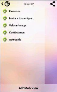 screenshot cutre
